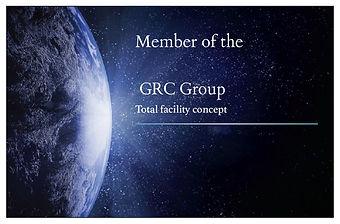 grc group.jpg