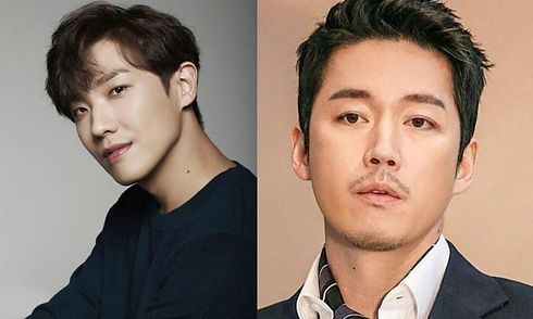 Lee-Joon-y-Jang-Hyuk-kpoplat-750x450.jpeg