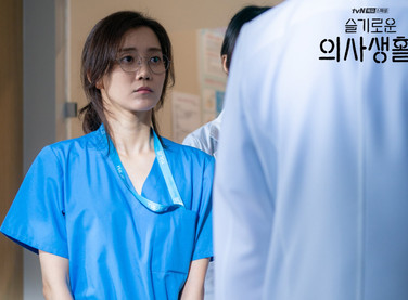 Hospital Playlist -- Episodes 8 & 9: Friendships and Happiness Amidst the Everyday Chaos