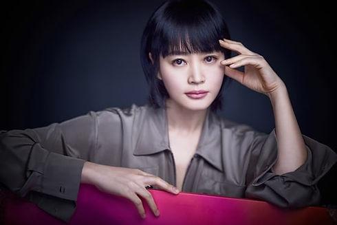 kim-hye-soo-1.jpeg