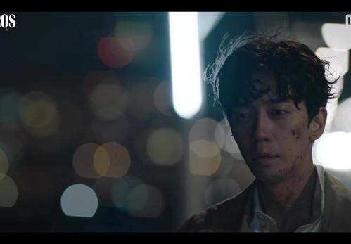 Kairos is Masterful (Drama Review)
