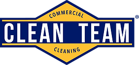 cleanteam.png