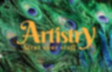 Artistry Logo orange-1_2 (3).jpg