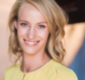Dr. Stephanie Gajus, NMD