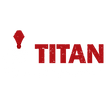TitanCrossfit.logo.V2+WHITE.png
