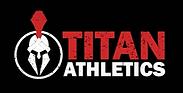 Titan_Athletics.PNG