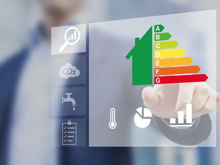 L'audit énergétique : des bénéfices concrets pour l'immobilier
