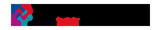 """EXEO intègre le groupe de travail """"Carnet numérique et suivi d'entretien"""" de Médiacons"""