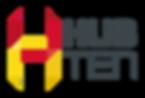Logo-HUBTEN.png