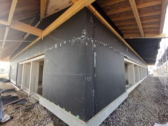 Tour d'horizon des chantiers emblématiques d'EXEO Ingénierie - Etape 1 Iville