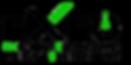 logo EXEO ingenierie bureau d'études
