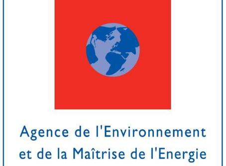 ADEME Normandie - Appel à projets Energie positive Réduction carbone (E+C-)
