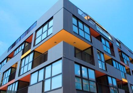 Les 7 dispositifs réglementaires au service du développement durable dans l'immobilier