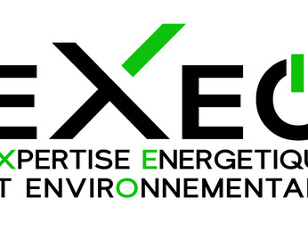 Lancement du nouveau site Web EXEO