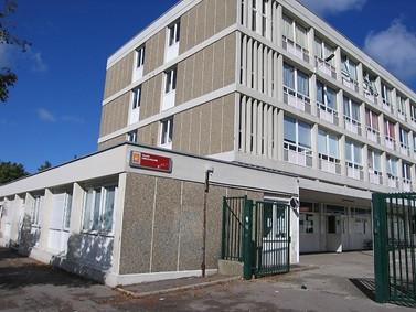 Plan Ambition Collèges du Département de Seine Maritime-Mission AMO HQE