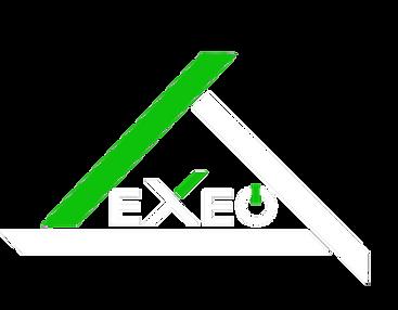 Compétences EXEO ingénierie
