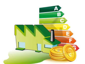 Des économies de 20 à 30 % identifiées par les audits énergétiques selon l'AFNOR