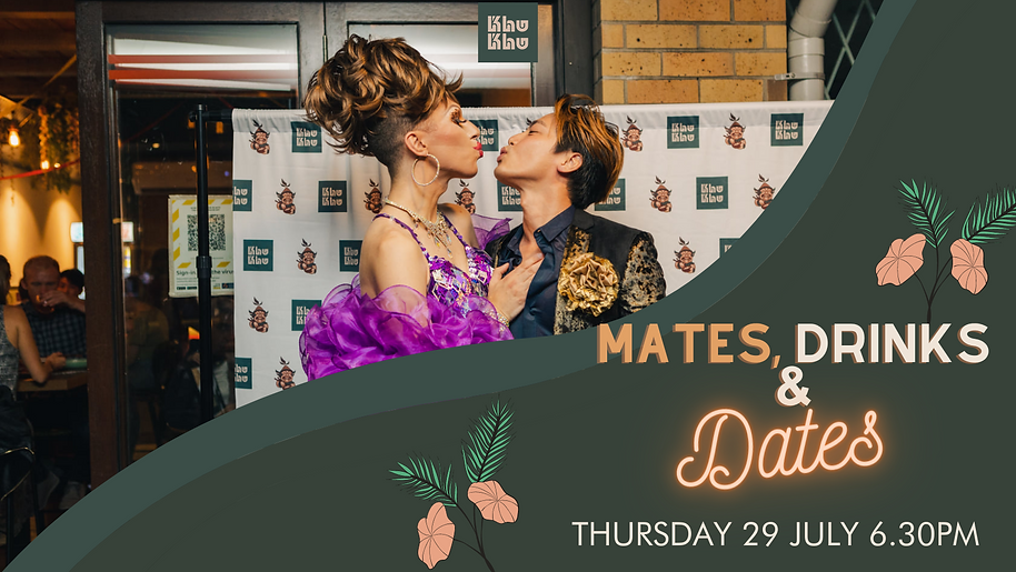 mates, drinks and dates web.png