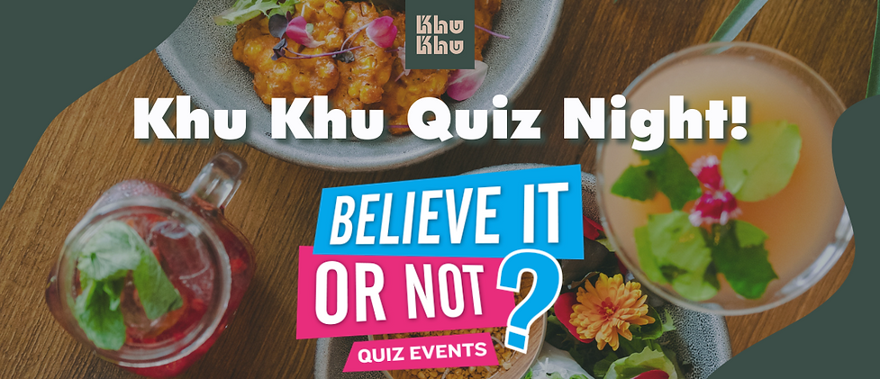 Copy of Khu Khu Quiz Night.png