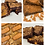 Thumbnail: 6 x Mixed Brownie Box