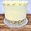 "Thumbnail: Rainbow Cakes (8"" x 10"")"