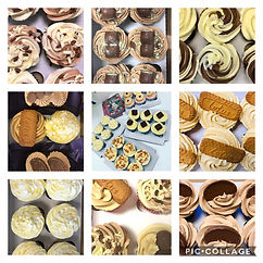 Collage Cupcakes.JPG