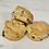 Thumbnail: Cream scones x 4