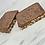 Thumbnail: Luxury Belgian Chocolate Rocky Road (Box of 6)