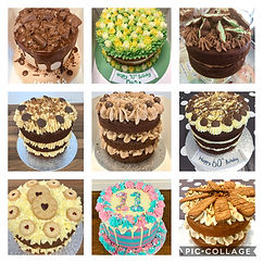 Collage Cakes.JPG