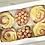 Thumbnail: Dual Flower Box of 6