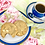 Thumbnail: Raspberry & White Chocolate Cookies x 12