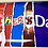 Thumbnail: Father's Day 2 cupcakes & bar
