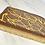 Thumbnail: Orange Millionaire Shortbread (Box of 6)
