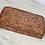 Thumbnail: Luxury Belgian Chocolate Rocky Road (28cm x 18cm)