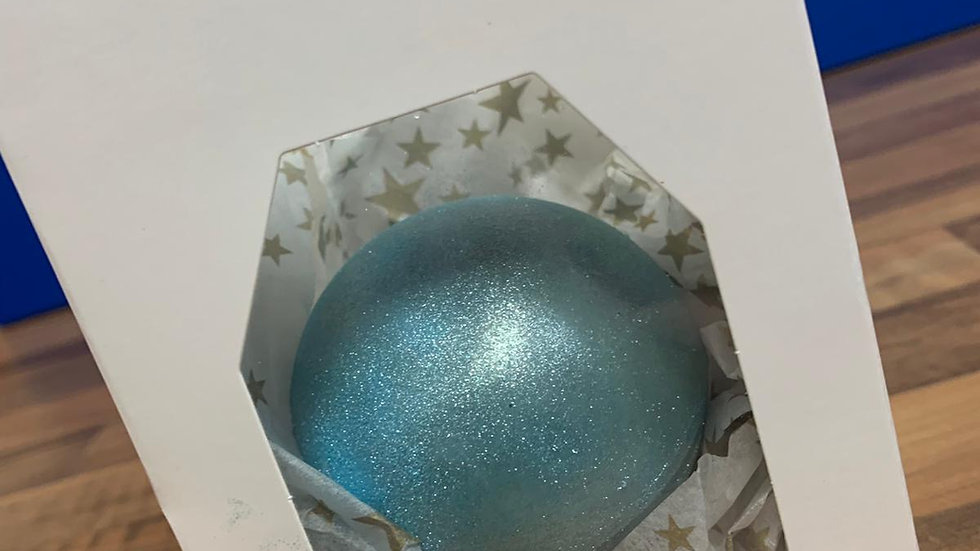 Coloured Chocolate Bombs (Frozen, superhero, unicorn)