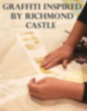 Richman Caistle workshop.jpg