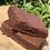 Thumbnail: Box of 2 sweet treats & personalised bar