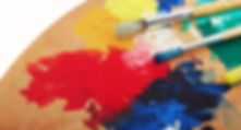 art-classes-in-Greenville.jpg