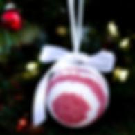 xmas_bath_bomb_3_1024x1024_edited.jpg