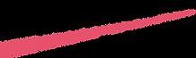 Frauennetz_Logo_gross.png