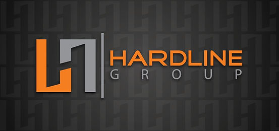 Hardline Group, Hardline Concrete,