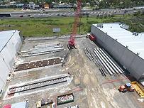 Concrete Construction Gold Coast