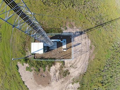 Drone Photo QLD