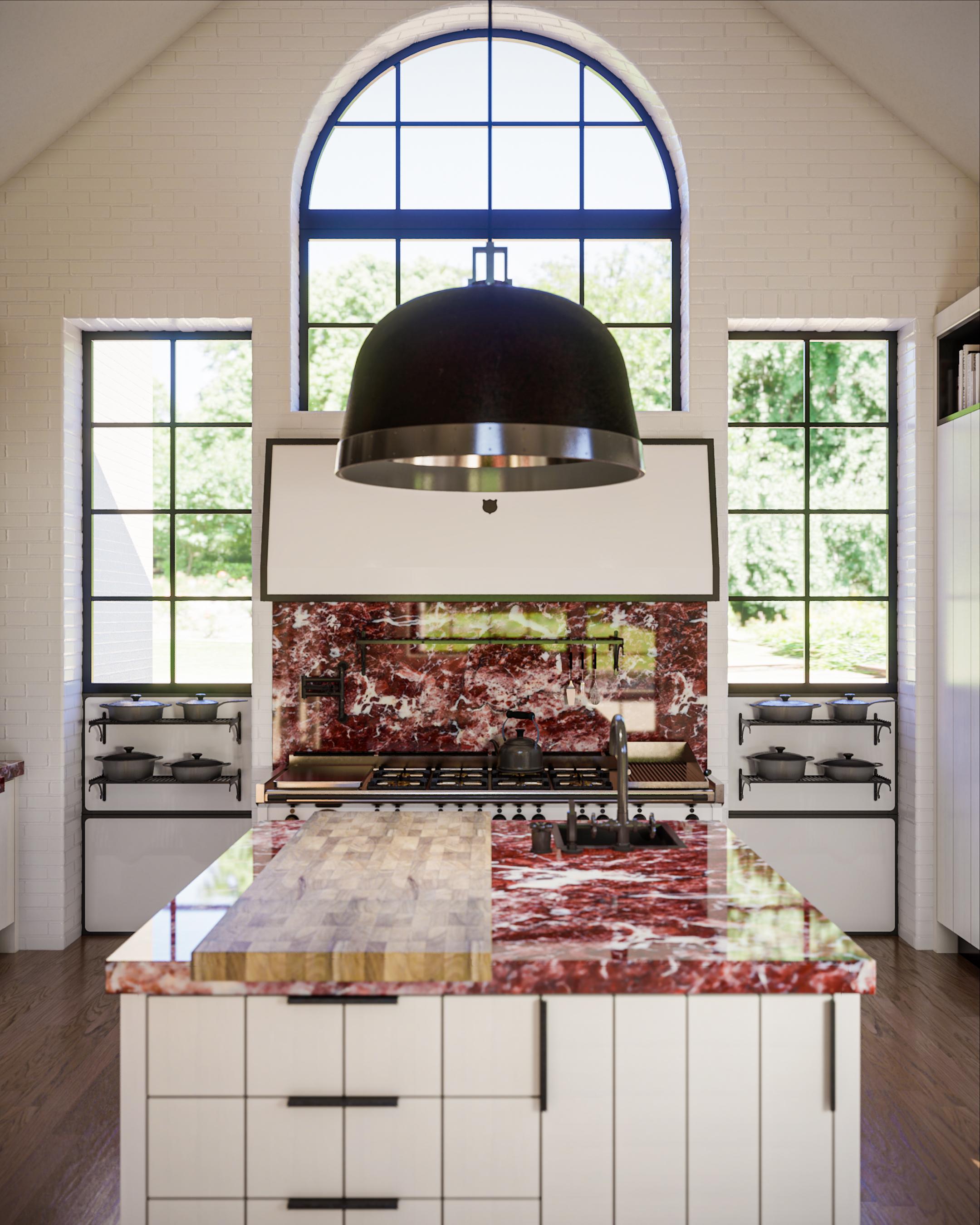 AD Kitchen - IG_04