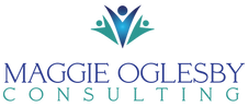 Color Logo - transparent.png
