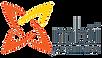 MBTI Certified Logo horizontal transparent.png