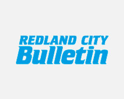 Redland-City-Bulletin-colour-tile.jpg