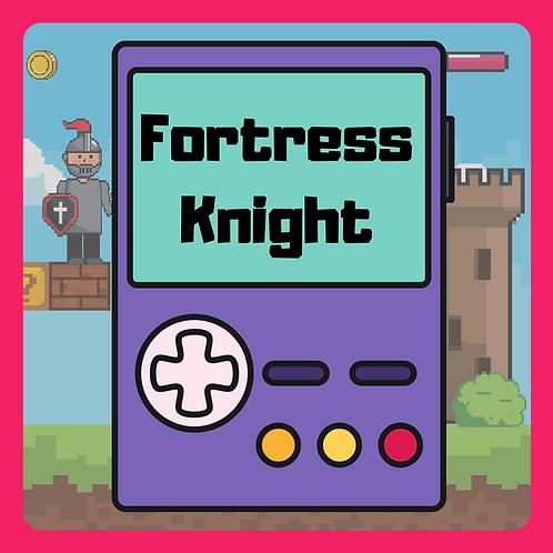 FORTRESS-KNIGHT
