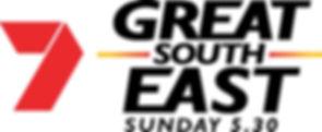 Great-South-East.jpg