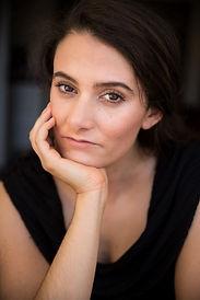 Sarah Furnari - Theatre Head Shot.jpg